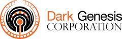 DarkGenesis.org